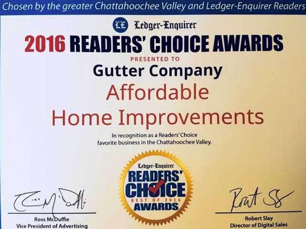 Home Improvement Services Columbus Ga Affordable Home Improvements