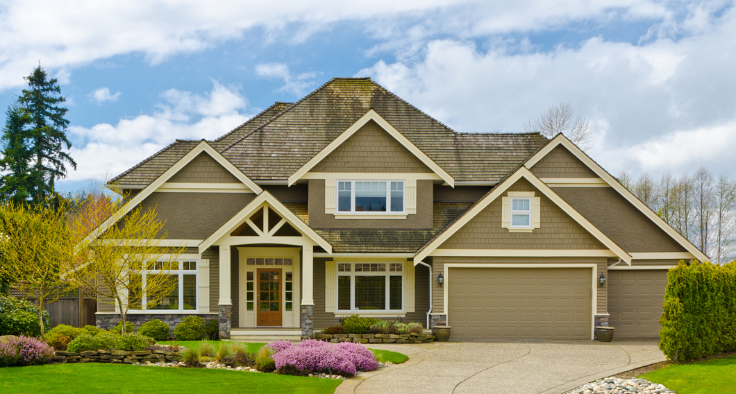 Want to maximize your home's energy efficiency?